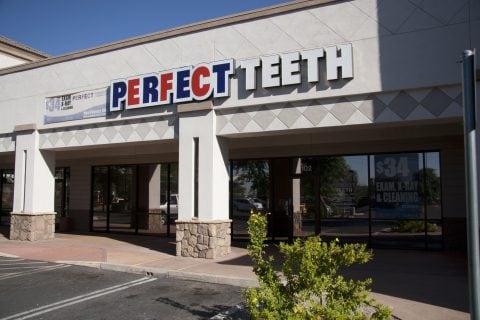 Dentist Surprise, AZ