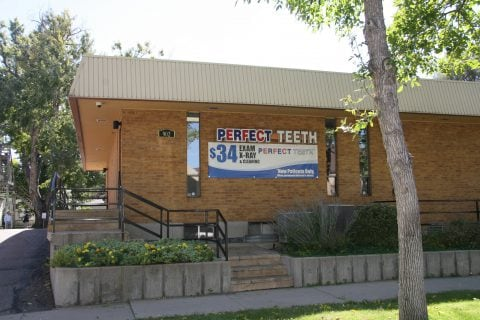 Greeley, CO Dentist