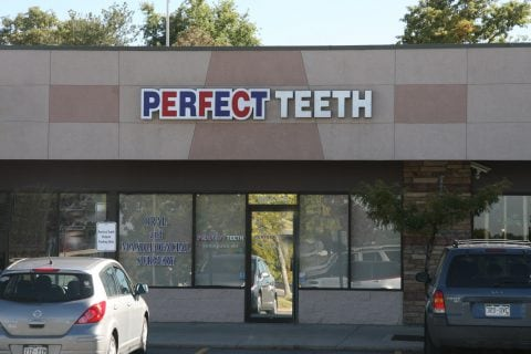 Broomfield, CO Oral Surgery
