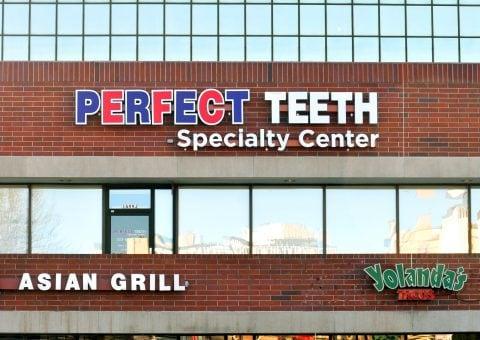 Denver, CO Oral Surgeons