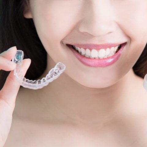 orthodonitcs and braces