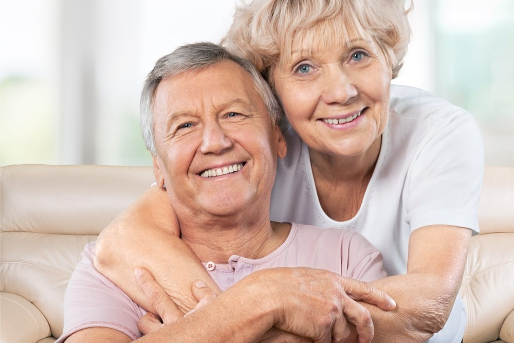 Most Effective Senior Dating Online Sites For Serious Relationships With No Credit Card