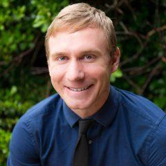 Dr. Robert Judd - Orthodontist