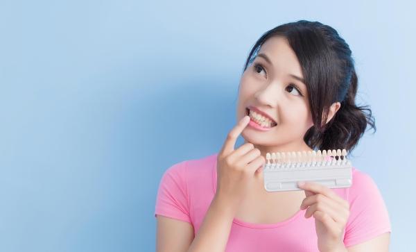 Modesto Ca Top Dentist