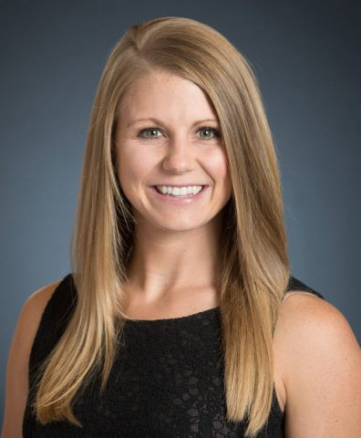 Lacey Bowen - Pediatric Dentist