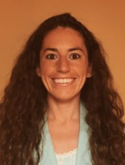 Dr. Janna Mitsos, DMD